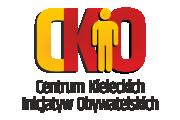 logo-ckio-180