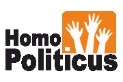 logo-homopoliticus-180