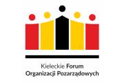 logo-kfop-180