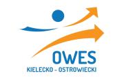 logo-koowes-180