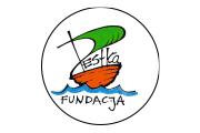 logo-pestka-180