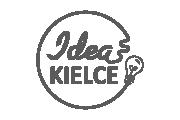 logo-ideakielce