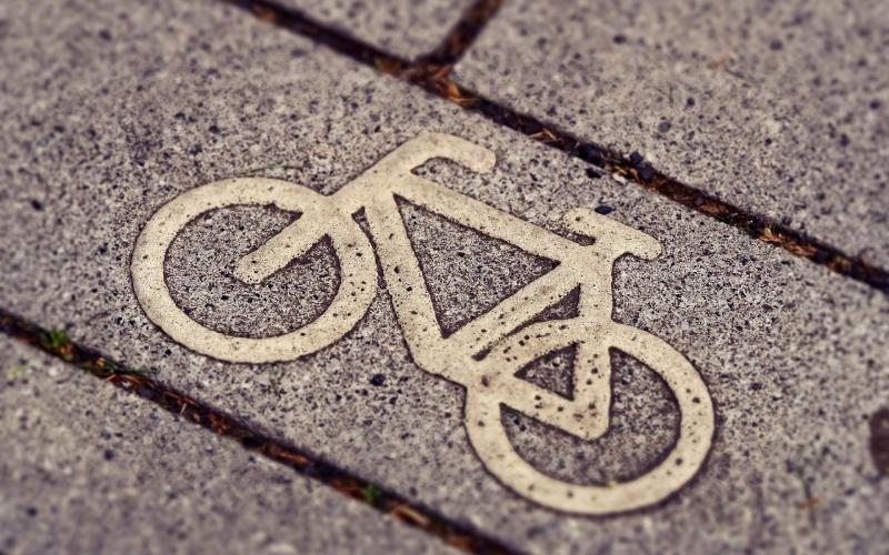 Konsultacje społeczne: Kielecki Rower Miejski – Budowa i przebudowa ścieżek rowerowych: al. Szajnowicza-Iwanowa -Grunwaldzka- Puscha oraz Pileckiego – Daleszycka