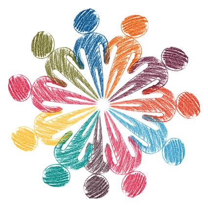Miejska Rada Działalności Pożytku Publicznego rozpoczyna od kwietnia dyżury w Centrum NGO