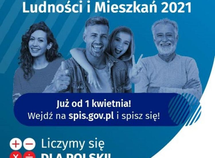 KIELCE SIĘ SPISUJĄ – Prezydent Kielc przygotował stanowiska do samospiu